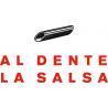 Al Dente la Salsa - Italien