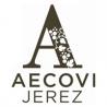Aecovi - Jerez de la Fonterra - Spanien