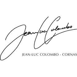 Domaine Jean-Luc Colombo - Cornas - Rhone - Frankreich