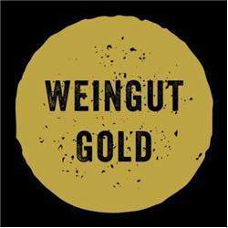 Weingut Gold - Gundelsheim