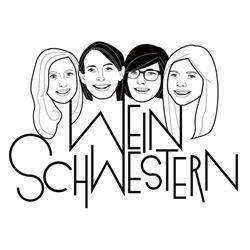 Wein Schwestern - Löwenstein