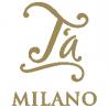 T'a Milano - Milano - Italien
