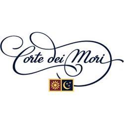Corte dei Mori - Sizilien - Italien