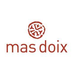 Maix Doix - Priorat - Spanien
