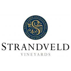 Strandveld Vineyards - Elim - Südafrika