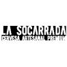 La Socarrada . Cervesa Artesanal Premium
