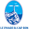 SCAPCB (Gesellschaft für Lebensmittel) . Tunesien