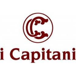 I Capitani - Kampanien - Italien
