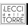 I Lecce de la Torre . Umbrien . Italien