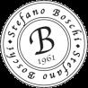 Il Boschetto - Toskana . Italien