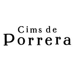 Cims de Porrera - Priorat - Spanien