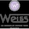 Chocolat Weiss - Saint Etienne - Frankreich