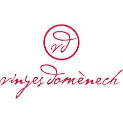 Vinyes Domènech - Montsant