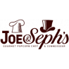 Joe Seph's . Joes Gourmetfood . London . England