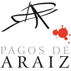 Pagos de Araiz - Navarra - Spanien