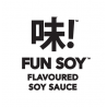 Fun Soy - London - England
