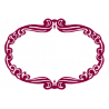 Daidone - Sizilien - Italien