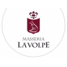 Masseria la Volpe S.R.L . Abruzzen . Italien