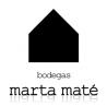 Bodegas Marta & Maté . Ribera del Duero . Spanien