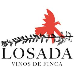Losada - Vinos de Finca - Bierzo - Spanien