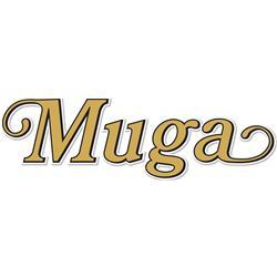 Bodegas Muga - Rioja - Spanien
