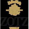 Weingut Zotz . Heitersheim . Deutschland