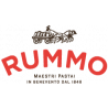 Rummo - Benevento - Italien