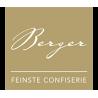 Berger Feinste Confiserie GmbH - Österreich