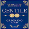 Pastificio Gentile - Gragnano