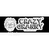 Crazy Granny   Dienheim / Mainz