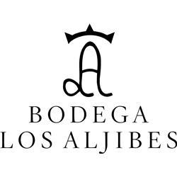 Bodegas Los Aljibes - Castilla - Spanien