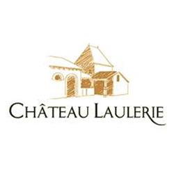 Château Laulerie - Bergerac - Frankreich
