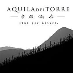 Aguila del Torre - Friaul Julisch Venetien - Italien