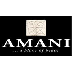 Amani Vineyards - Stellenbosch - Südafrika