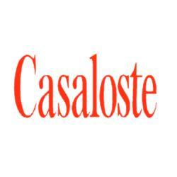 Fattoria Casalost - Toskana - Italien